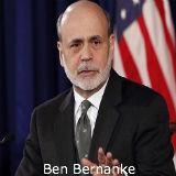 Fed stimulering onveranderd - dollar verder onder druk