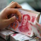 Forex - Aussie, yen volatiel na tegenvallende cijfers China - dollar hoger