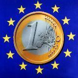 Oorzaken huidige zwakte EURO