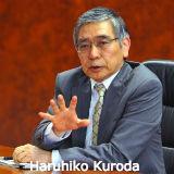 Forex - dollar blijft kwetsbaar na Fed - yen focus op BOJ