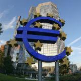 EUR/USD lager voor ECB - aantrekkende mondiale economie drukt yen