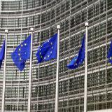 Euro opent lager op forex in aanloop naar EU top