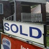 Huizen verkoop VS stijgt meer dan verwacht