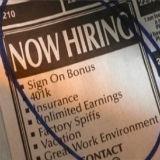 Forex focus op arbeidsmarkt VS - dollar impact betwijfeld