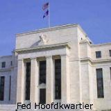 Forex - EUR/USD hoogst in 8 mnd, markt ziet uitstel Fed actie
