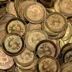 Bitcoin Ontketend - Cryptomunt Stijgt $1200 in een Dag