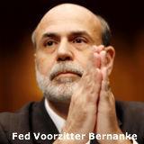 Forex vandaag de focus op Bernanke