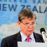 Nieuw-Zeelandse dollar hoogst in een jaar na rentebesluit
