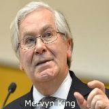Forex - GBP/USD rally na opmerkingen BOE gouverneur King