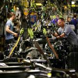 Dollar rally na Fed, GDP cijfer Q2 kan momentum versterken