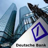 Deutsche Bank ziet dollar stijgen versus opkomende markten