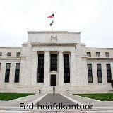 Forex - dollar hervat rally in aanloop naar Fed vergadering