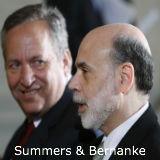 Dollar hoger na gerucht nieuwe Fed voorzitter