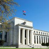 Dollar opent vlak aan begin Fed week - euro stabiel