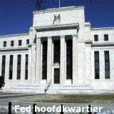 Forex - dollar lager voor Fed statement
