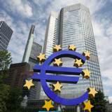Forex - EUR/USD hoger na uitslag stress test banken