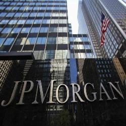 Euro herstelt van val na ECB notulen - JPMorgan euro bullish