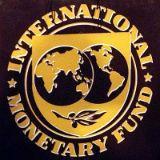 EU zoekt hulp IMF - Euro in tight range op forex