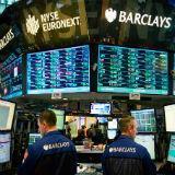 Forex- dollar houdt winst na arbeidsmarkt cijfers vast