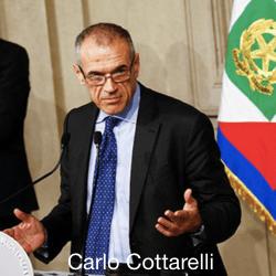 Forex - Euro in gevecht met $1,15 - groeiende zorgen om Italiaanse crisis