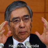 Forex - yen laagst in 7 jaar na BOJ besluit tot meer verruiming