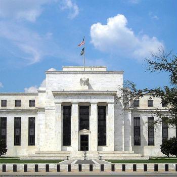 Forex - dollar optimisme na hawkish Fed leden - pond worstelt