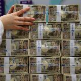 Forex - euro opent lager - analisten voorzien daling yen