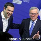 Forex - euro lager ondanks optimisme Griekse onderhandelingen