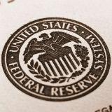 Dollar momentum onder druk voor nieuwe cijfers, Fed notulen
