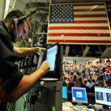 Dollar zakt weg na Fed minutes - Aussie hoger na banencijfer
