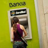 Spaanse rente boven 6,5 procent door zorgen om bankensector