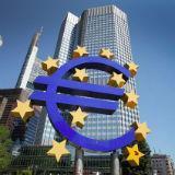 Forex - EUR/USD lager na gerucht over ECB obligatie programma