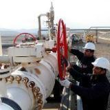 Olie valuta onder druk - olieprijs laagst in 11 jaar