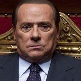 Euro onder druk door Italie - franc lager door mogelijk ingrijpen SNB