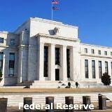 Forex - euro, yen hoger vs dollar na voorzichtige Fed notulen