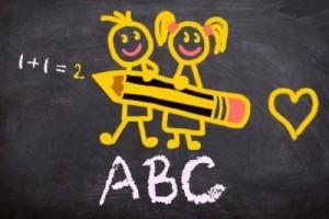 Forex Cursus voor Beginners Les 8 - Tien Trading Tips voor Beginners