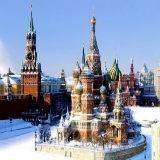 G-20 Moskou in het teken van currency war