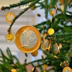 Forex - euro en pond in nauw kanaal richting einde jaar