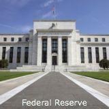 Forex - dollar bulls herpakken zich - euro rally zakt in