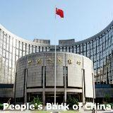 Aussie hoger door toegenomen kans monetaire stimulering China