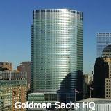 Goldman, Deutsche Bank zien pond op $1,20 of lager - Fed wacht af