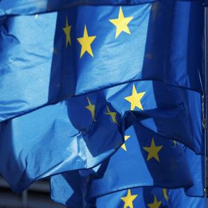 Forex - Pond, Euro stabiel voor EU Top Dag 1