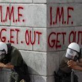 Forex - euro zakt weg oiv zorgen om Griekenland - kiwi hoger
