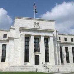 Forex focus op rentebesluit Fed - dollar zoekt momentum