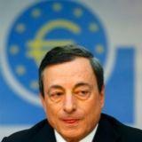 Aussie lager na arbeidsmarkt cijfers - euro stabiel voor ECB