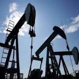 Forex - Canadese dollar stijgt in tandem met olie - greenback worstelt