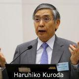 Forex - USD/JPY duikelt na opmerking Kuroda - euro focus op Griekenland