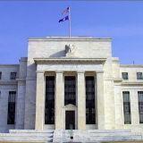 Forex - dollar onder druk door impact Brexit op Fed rentebeleid