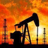 Canadese dollar put moed uit olieprijs - yen herstelt licht