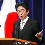 Forex - yen hoger na inflatie data - euro in nauw kanaal